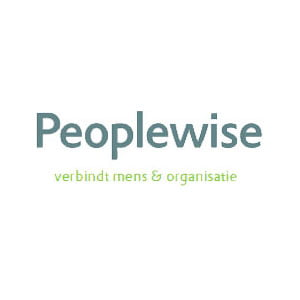 Referentie Peoplewise
