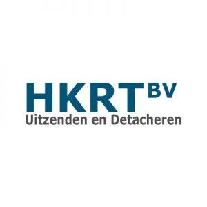Logo van HKRT BV