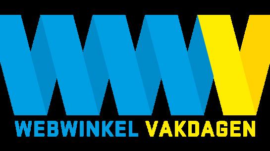 Webwinkel vakdagen 2018 banner