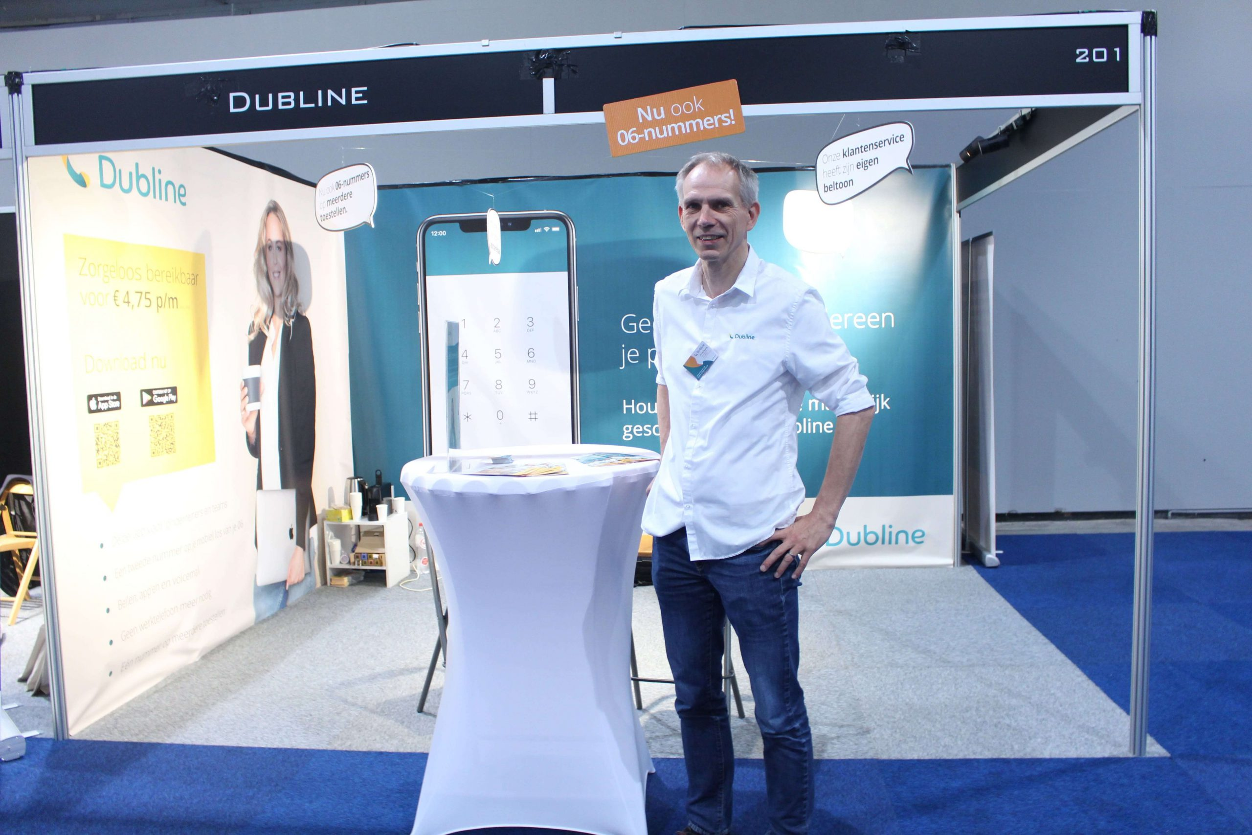 Webwinkel-vakdagen-Dubline-2021