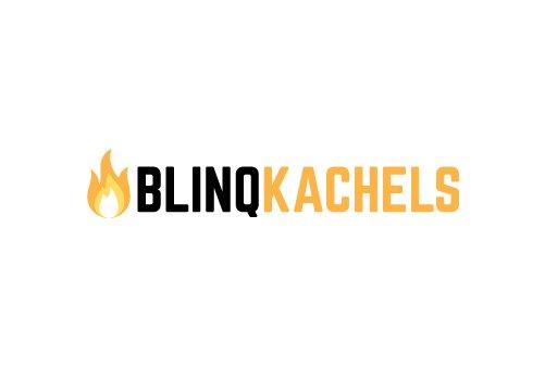 logo-blinqkachels