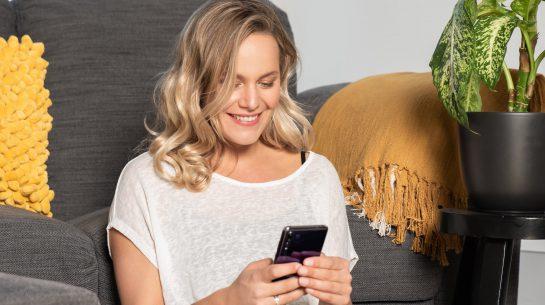 iphone-apple-update-prive-zakelijk-scheiden